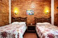 rustic_double_room_2
