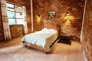 rustic_double_room