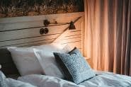 cozy_single_room_3